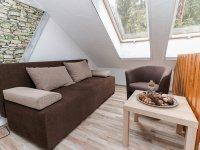 Standard Suite - Hain Haus