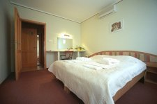 Standard szoba – Vendégház