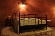 Standard room – Palace renaissance floor