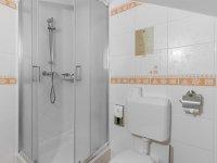 Családi lakosztály – Fürdőház