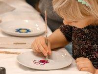 DIY –Kunsthandwerk – mach es selbst!