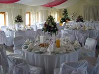 Esküvőhelyszín - Konferenciaközpont<!--:en--  >Wedding location - Conference Centre