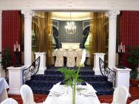 Habsburg Restaurant