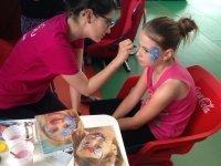 Kaposvári Kids Fusion Játszóház