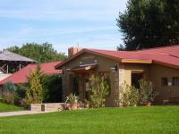 Konferencia központ