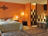Standard suite - Palast