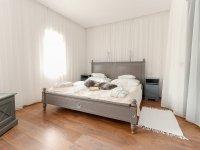 Standard Suite – Altstadt