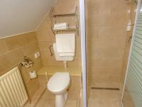 Standard szoba – Kastély angol szint<!--:en--  >Standard room – Castle English floor