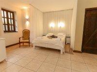Standard Zimmer – Altstadt