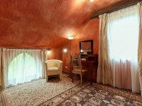 standard szoba – Palota