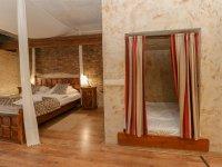 Standard szoba – Udvarház la famille szint