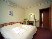 Standard szoba nappalival – Vendégház