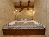 Superior szoba – Udvarház:en-->Superior room – Manor House