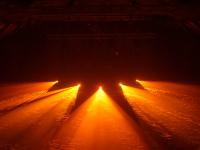 A fényteremtő