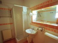 Standard suite– Guest   House