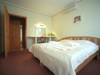 Standard room - Guest   House