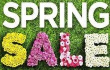 Tavaszi szuperakció