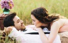 Romantikus Wellness akció