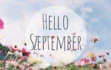 Szeptemberi szuperakció