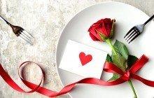 exkluzív_valentin_napi_vacsora