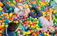 kids_fusion_puchner_kastelyszallo