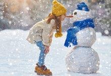 Téli szuperakció
