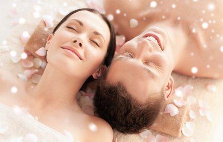 Exkluzív romantika akció