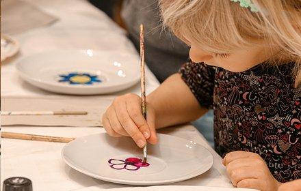 DIY - Csináld magad kézművesség